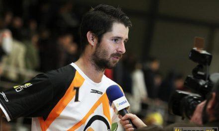 Florko Košice na turnaji v Česku