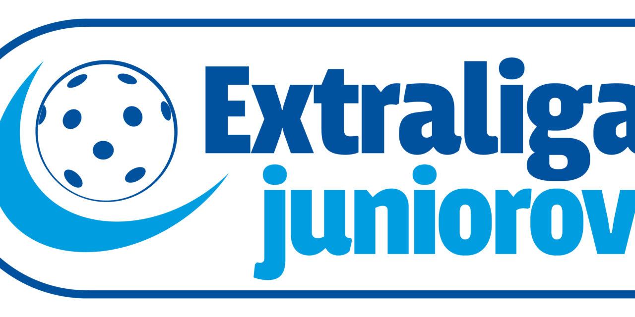 Rozpis zápasov Juniorskej Extraligy pre sezónu 2014/2015!