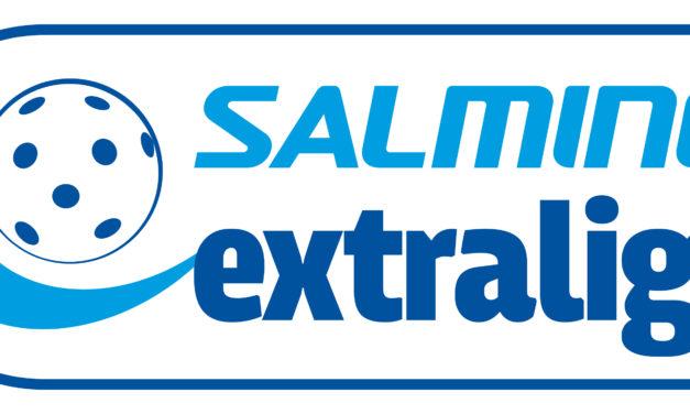 Rozpis zápasov Salming Extraligy pre sezónu 2014/2015!