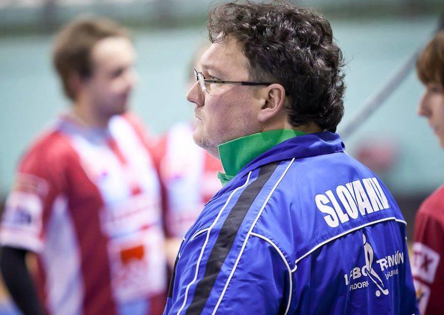 Pravda o slovenskej mužskej reprezentácii – 1. časť
