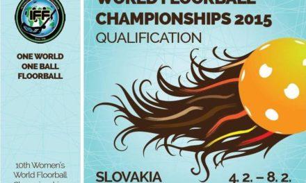 Rozpis zápasov domácej ženskej kvalifikácie je známy!