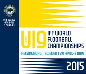 Rozpis zápasov reprezentácie juniorov na budúcoročné Majstrovstvá sveta.