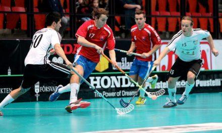 MS: Slováci porazili aj USA a zajtra si zahrajú osemfinále proti Estónsku!