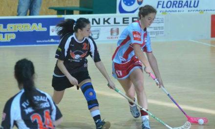 Ženská 1. liga: Partizánske sa stretne v boji o prvé miesto s Banskou Bystricou.
