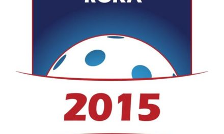 Predstavujeme anketu Florbalista roka 2015!