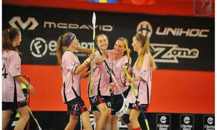 Na Prague Games sa predstaví šestnásť slovenských tímov.