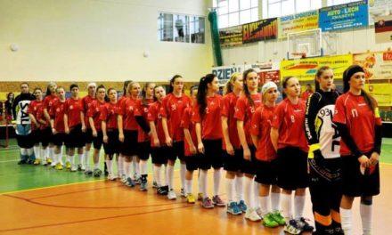Juniorky sa zúčastnia Zobor Cupu.