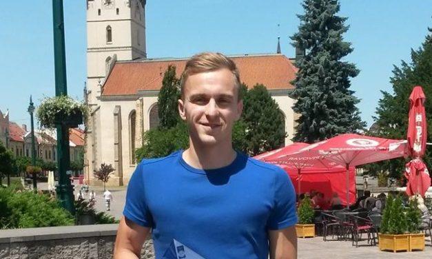 Najužitočnejším hráčom extraligy Jan Komínek!