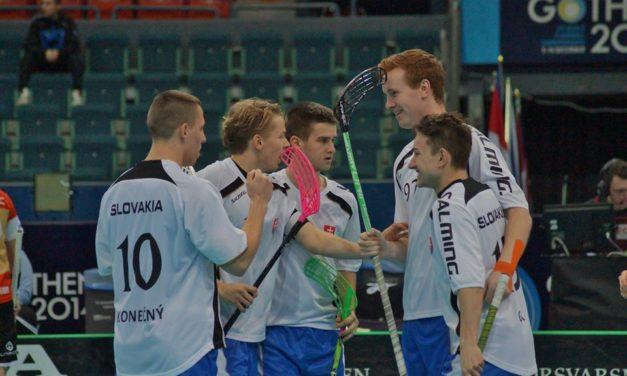Nominácia mužskej reprezentácie na turnaj o pohár mesta Topoľčany 2015.