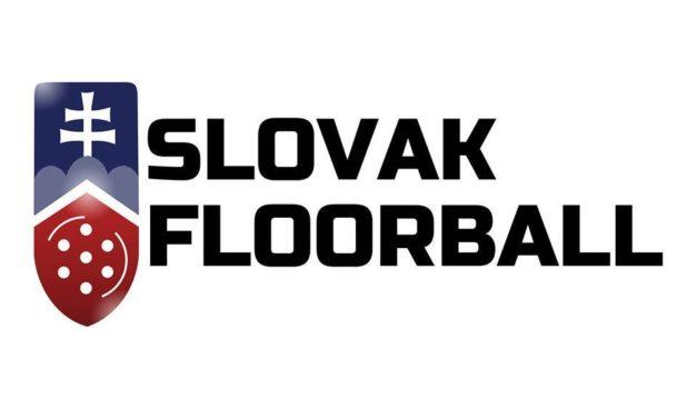 Slovak Floorball oslavuje druhé narodeniny!