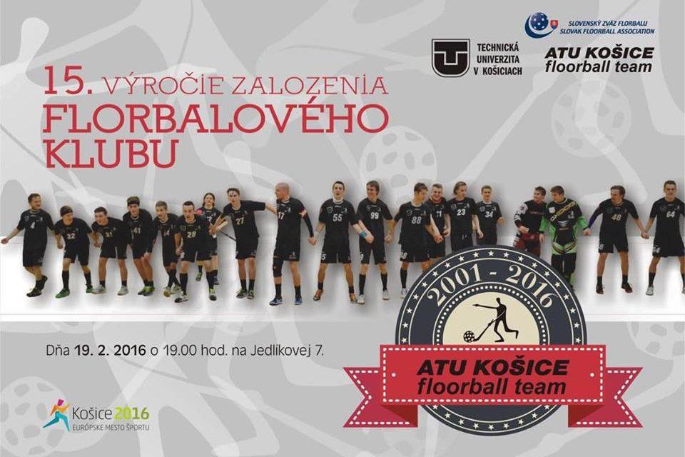 Keby bolo ATU Košice človekom, dostalo by občiansky preukaz.