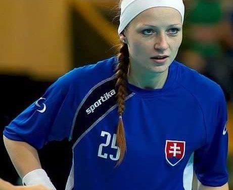 """Denisa Ferenčíková: """"Urobíme maximum, aby sme v Superfinále boli minimálne tri Slovenky."""""""