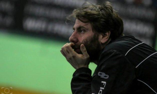 """Michal Jedlička: """"Rád by som nastavil v slovenskej reprezentácii svetové štandardy."""""""