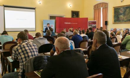Blíži sa ďalší ročník konferencie Športový manažment, opäť prinesie zaujímavý program