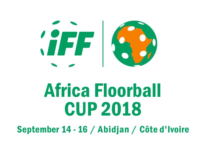 Prvý florbalový turnaj v Afrike