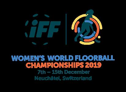 Majstrovstvá sveta žien štartujú už dnes