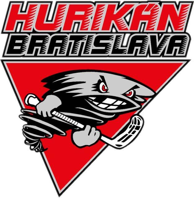 Hurikán Bratislava opúšťa Extraligu mužov po 16 sezónach