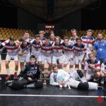 Nominácia juniorov na Majstrovstvá sveta takmer konečná