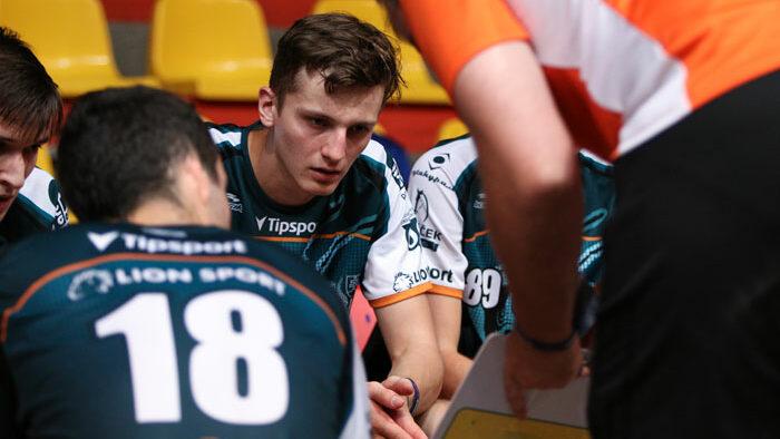 Slovak Floorball Cup 2K19