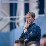 """Eduard Szabo: """"Význam Slovak Floorball Cupu každoročne rastie."""""""